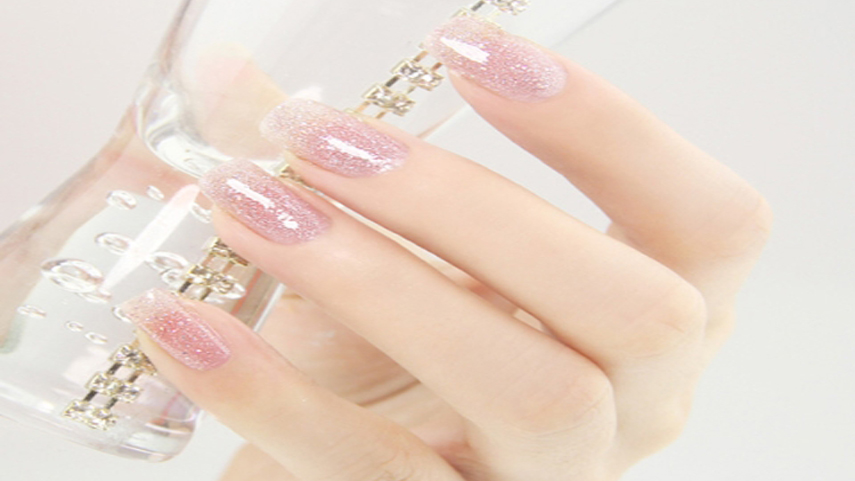 Best Price Nails Near Me - Nail and Manicure Trends
